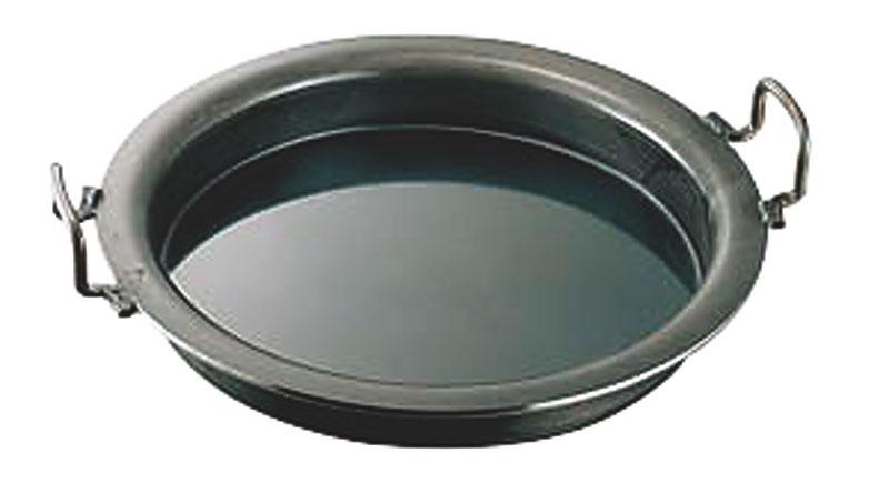神田鉄鍋/鉄餃子鍋