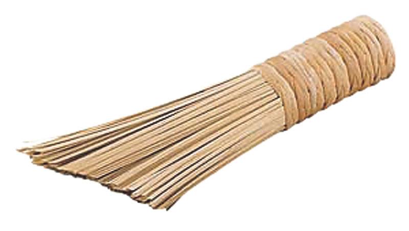 特上竹ササラ(斜め)