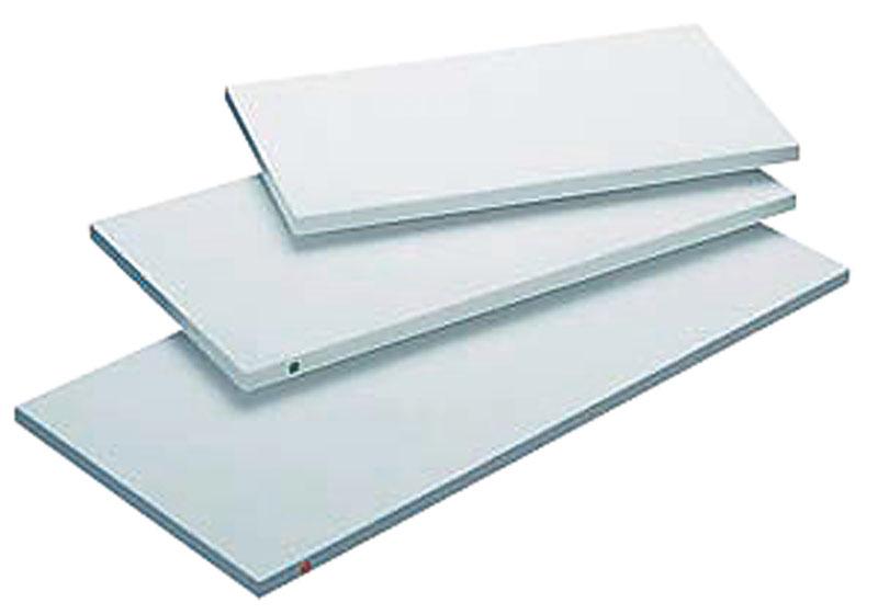 住友抗菌スーパー耐熱まな板(カラーピン、又はライン付)