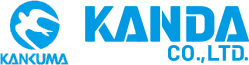 KANDA CO., LTD.