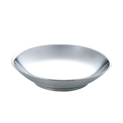 メタル丼サーラBaby