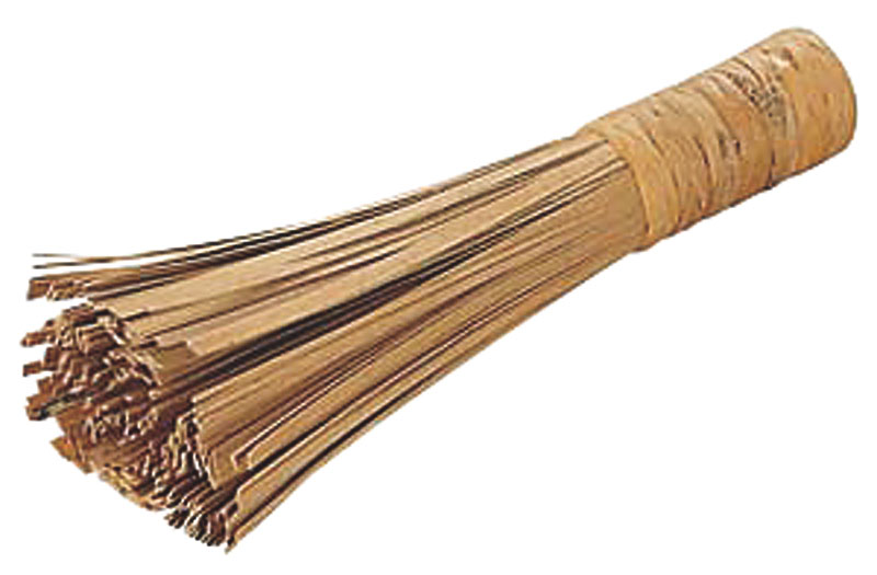 特上竹ササラ
