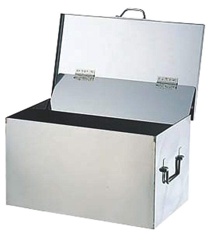 水あめボックス