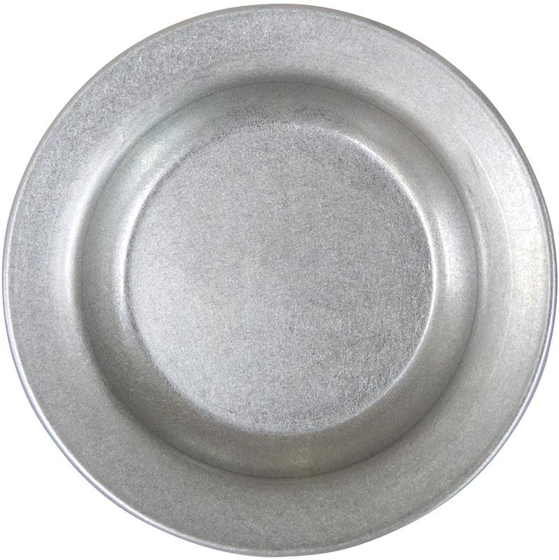 18-8Queen Soup