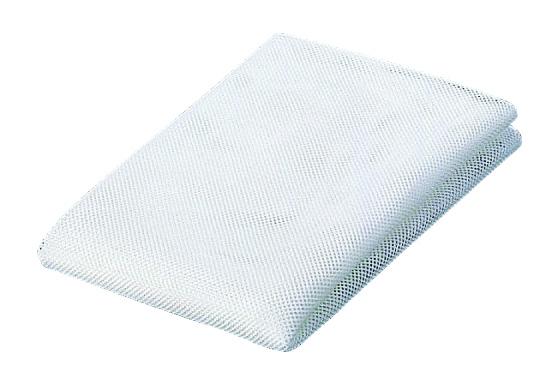 ◇Size(mm)750×750 Retail Price 1,760 ◇Size(mm)1,000×1,000 Retail Price 1,940 Material Tetron  Upper-temperature 250℃