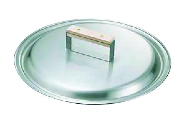 ◇Use For Dumpling Pan 270㎝ ◇Use For Dumpling Pan 300㎝ ◇Use For Dumpling Pan 330㎝ ◇Use For Dumpling Pan 360㎝ ◇Use For Dumpling Pan 390㎝